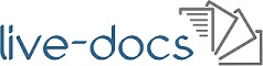 logo_live_docs_238x60