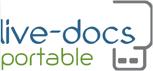 live-docs_portable_logo