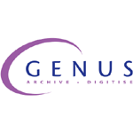 genusit