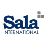 sala_international